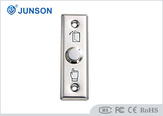 Trung Quốc Emergency Exit Push Button,Stainless Steel  Door Release Push Button nhà cung cấp