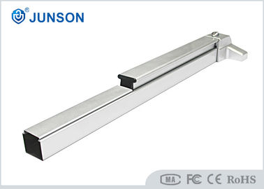 Trung Quốc 1024mm Double Door Panic Bar Exit Device Prevent Shock UL Listed nhà phân phối